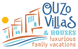 Ouzo Villas Luxury Houses at Plomari Lesvos Mytilene Greece | Hotel in Plomari Agios Isidoros | Ξενοδοχείο στο Πλωμάρι Λέσβος Μυτιλήνη | Ξενοδοχεία στο Πλωμάρι Αγιος Ισίδωρος | Plomari Lesvos Midilli Yunanistan | Plomari Otel